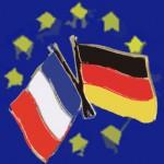 fr_all_eur