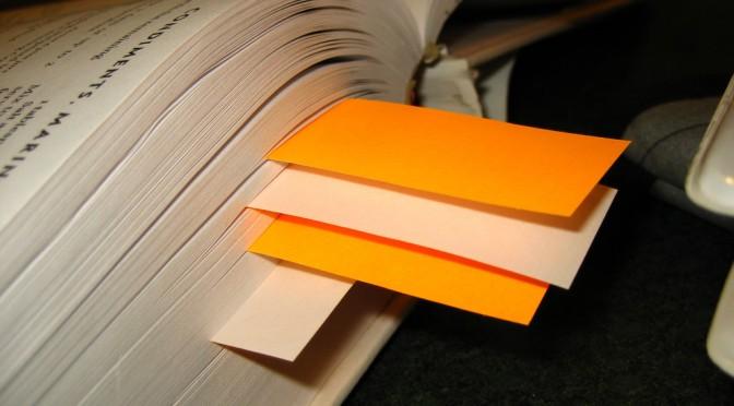 Bibliographie * Méthodologie