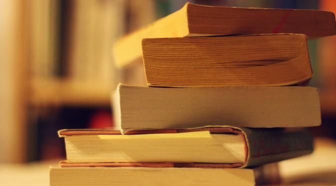 Bibliographie * Migrations & inégalités
