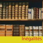 livres_inégalités