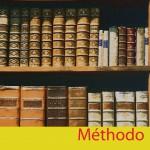 livres_méthodologie