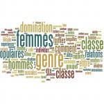 tag-cloud-genre-classes-populaires