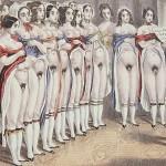 association_femmes