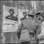 794px-Propaganda_on_the_British_Home_Front,_1941_D4372