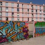 800px-Monclar,_Avignon