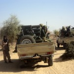 1280px-Al-Qaida_rejoint_par_ses_militants_du_Maghreb_au_Mali_(8142141394)